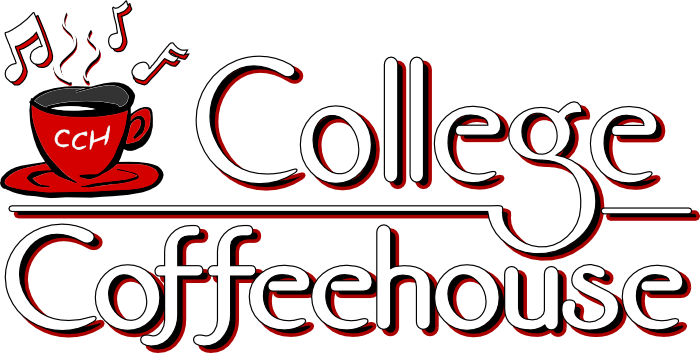 College Coffeehouse in Fairbanks, Alaska